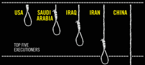 Amnesty-Death-Penalty-Graphic-638x286 (1)