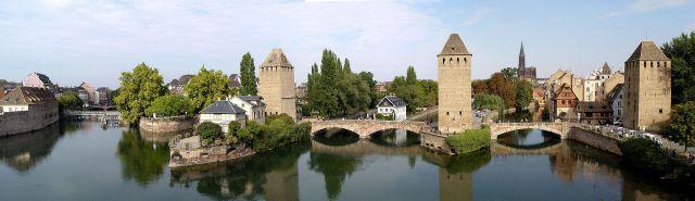 01Strasbourg