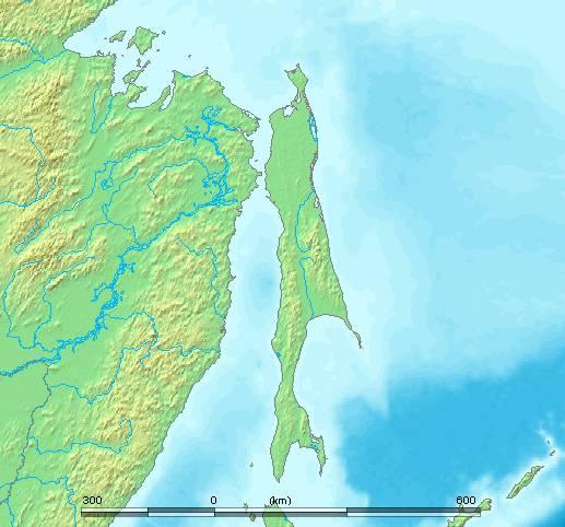 kuyedao