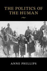 The Politics of the Human