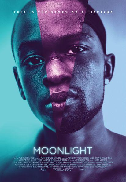 Moonlight-poster.jpg