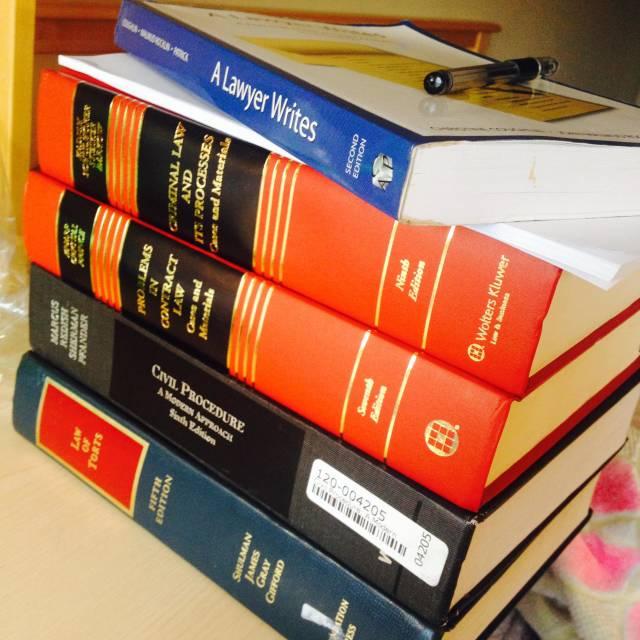 法学02.jpeg