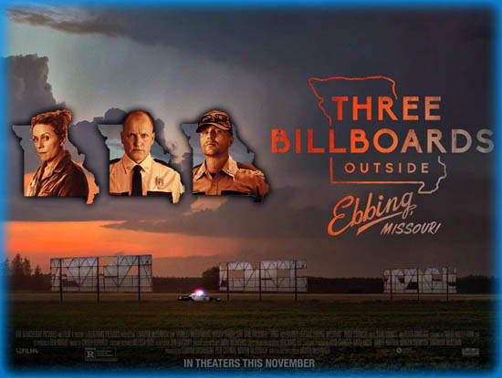 threebillboards
