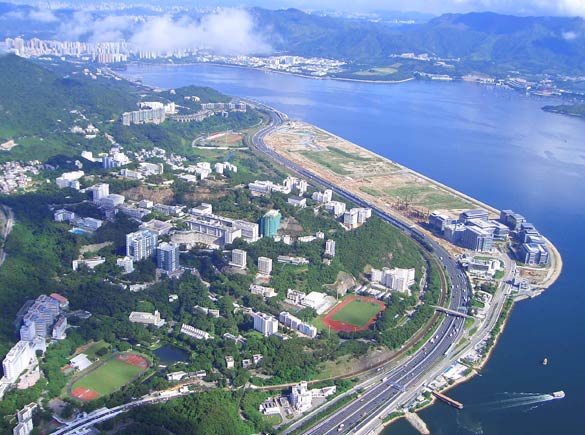 cuhk_campus.jpg